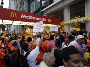 1386007074000-AP-Fast-Food-Protests-001